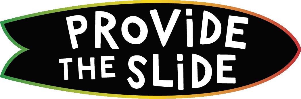 providetheslide_logo