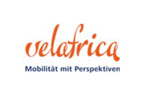 velafrica