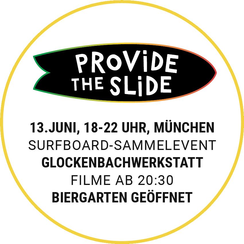 ProvideTheSlide_PTS_Kreis_16